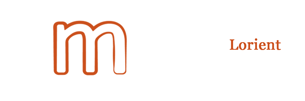 assistance machine à coudre